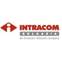 Intracom Bulgaria